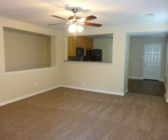 9510 Juniper Place Court, Greater Hobby Area, Houston, TX