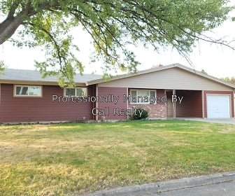 11722 E 15th Ave, Opportunity, Spokane Valley, WA