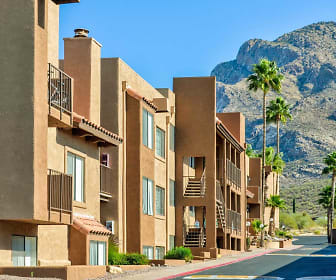 Catalina Crossing, Oro Valley, AZ