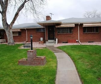 3622 Allison St., Wheat Ridge, CO