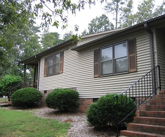 Lakewood Duplex Homes, Berea, SC