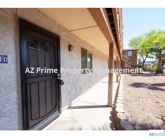 2537 W Georgia Ave 10, Alhambra, Phoenix, AZ