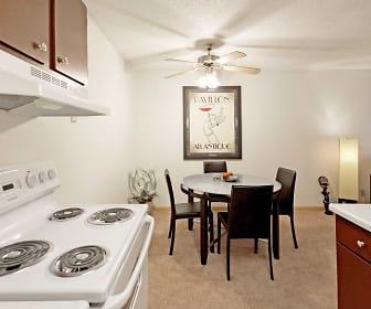 Bradley House Apartments, Conway, Saint Paul, MN