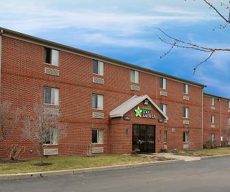 Furnished Studio - Evansville - East, Owensboro, KY