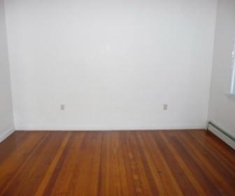 3 Bedroom Apartments For Rent In Everett Ma 40 Rentals