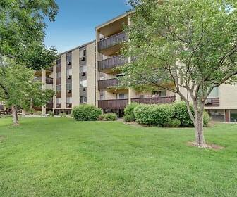 6980 E Girard Ave #405, Southeast Denver, Denver, CO