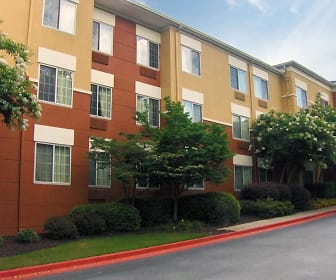 Furnished Studio - Atlanta - Marietta - Powers Ferry Rd., Marietta, GA