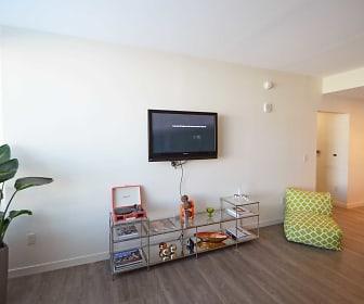 Living Room, Innova Living