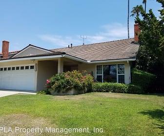28404 Meadowmist Drive, Torrance, CA