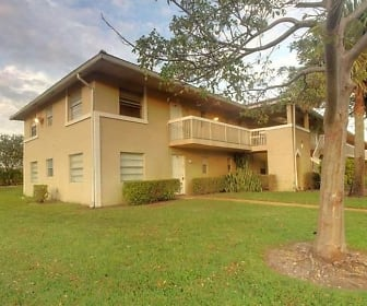 10185 Twin Lakes Dr Unit 23-A, Coral Springs, FL
