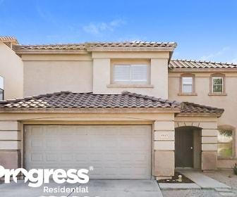 8845 E Portobello Ave, Gold Canyon, AZ