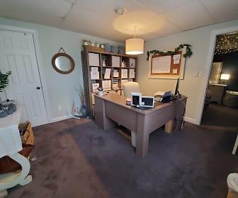 4201 Settlement Dr, Morrisville, NC