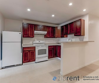 369-371 21St Avenue, 369, Stonestown, San Francisco, CA
