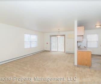 Sylvan Glen Apartments, Wisconsin Rapids, WI