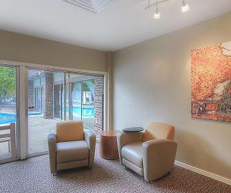 Nottingham Place Apartments, Arcadia, Kalamazoo, MI