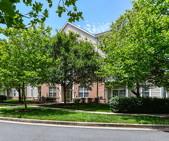 Marley Manor Luxury Apartment Homes, Maryland