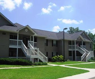 Heritage at Riverwood, Clemson University, SC