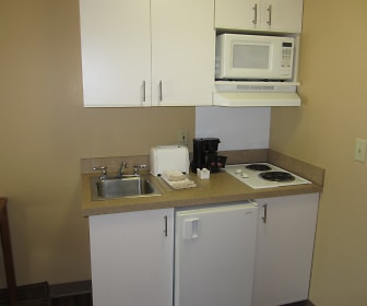 Furnished Studio - Los Angeles - South, West Athens, CA