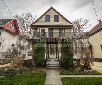 1206 Edwards Ave, Elyria, OH