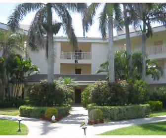 2370 NE Ocean Blvd. Apt c-101, Felix A Williams Elementary School, Stuart, FL