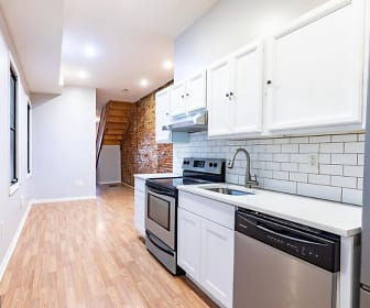 1712 Edgley St, Lower North, Philadelphia, PA