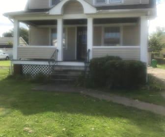 13404 Saybrook Ave, Garfield Heights, OH