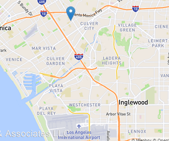 10740 Woodbine St., Palms Middle School Gifted Highly Gifted High Ability Magnet, Los Angeles, CA