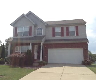 4695 Woodfield Drive, Milford, OH