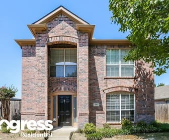 134 Hunter Drive, High Pointe, Cedar Hill, TX