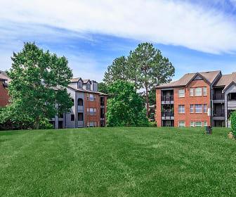 Mission Matthews Place, Eastside, Charlotte, NC
