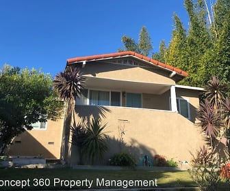 1717 S ALMA ST, Central San Pedro, Los Angeles, CA