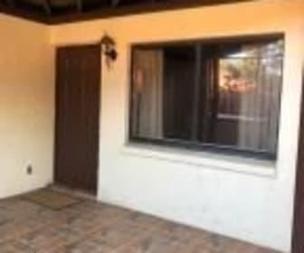 8753 Live Oak Ct, 32920, FL