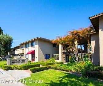 10600 Western Ave., Stanton, CA
