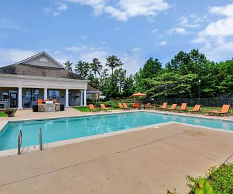 Retreat at Ragan Park, Gray, GA