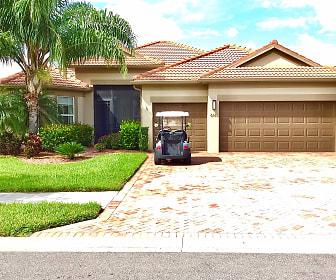 6161 Victory Drive, Orangetree, FL