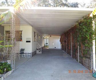 3629 Rhine Street, Desoto Lakes, FL