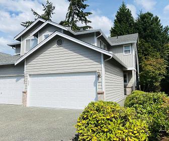 10105 6th Dr SE, Seattle Hill-Silver Firs, WA