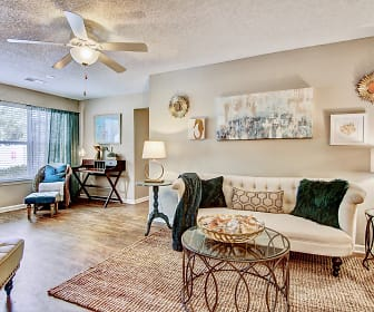 HarborOne Apartments, Saint Helena Island, SC