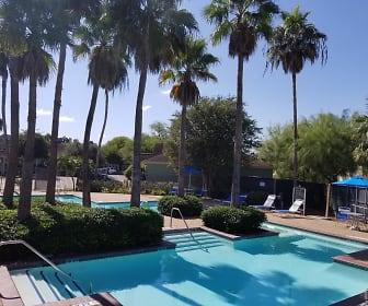Pool, Rosemont Of Highland Gardens