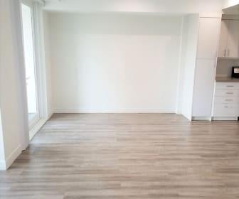 Apartments For Rent In Fashion Institute Of Design Merchandising Ca 1319 Rentals Apartmentguide Com