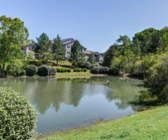 Mill Creek Run Apartments, 31216, GA