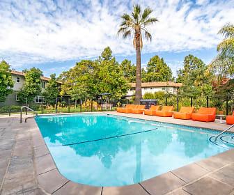 Parker Palo Alto, 94303, CA