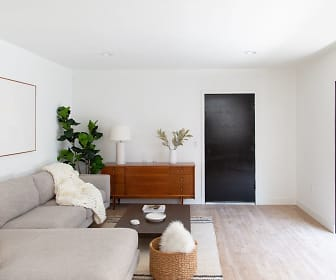 4938 Rosewood Ave, Larchmont, Los Angeles, CA