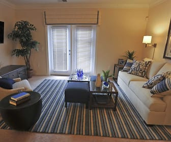 Spring Water Apartments, Bayside, Virginia Beach, VA