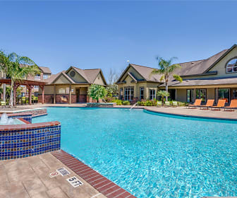 The Villas at Shadow Creek Apartments, Country Place, Pearland, TX