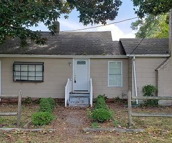 302 Albert Ave, Cradock, Portsmouth, VA