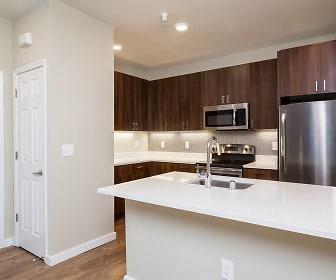 Apartments For Rent In Walnut Creek Ca 184 Rentals Apartmentguide Com