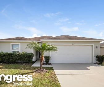 4387 Sun Center Road, Imperial Lakes, Lakeland, FL