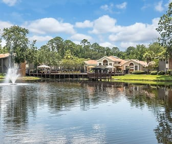 The Vue at Baymeadows, Duval Charter At Baymeadows, Jacksonville, FL