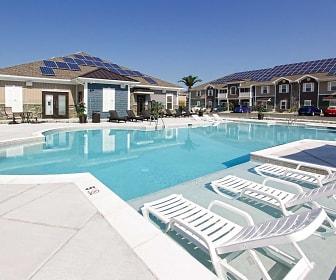 Pool, SummerBridge at RockLedge